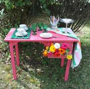 pink table_edited.jpg