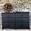 Thumbnail: Elegant timeless Dresser