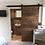 Thumbnail: Sliding Barn Style Door - prices start from