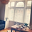 Thumbnail: The Cotton Room, Matlock - Holiday let apartment