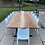 Thumbnail: Resin River Tables, Prices start from £455.00