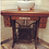 Thumbnail: Bespoke industrial style bathroom furniture - prices start from