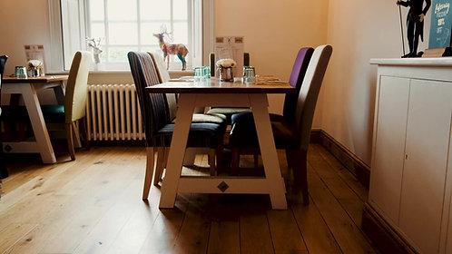 The Alex Table - Medium