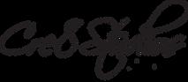 Black logo trans no media.png