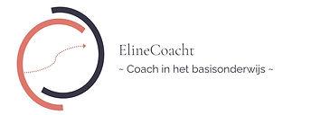 Banner Eline Coacht - hoge resolutie.jpg