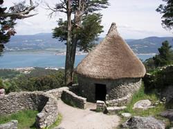 Ecocrítica entre Galiza e Irlanda
