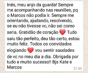 Katy e Marcos maio 2019.jpg