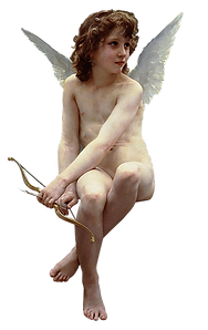 AMOR (CUPIDO) (48).png