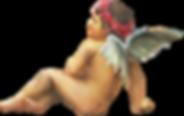 AMOR (CUPIDO) (100).png