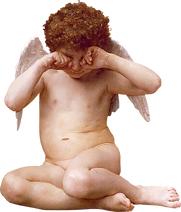 AMOR (CUPIDO) (80).png
