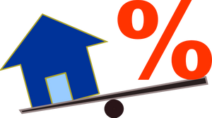 Mortgage Interest Rate | 15-Year vs 30-Year Mortgage: Which Is Right For You? | The Loaded Pig