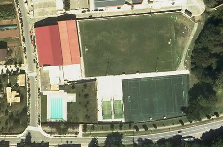 Satelit.jpg
