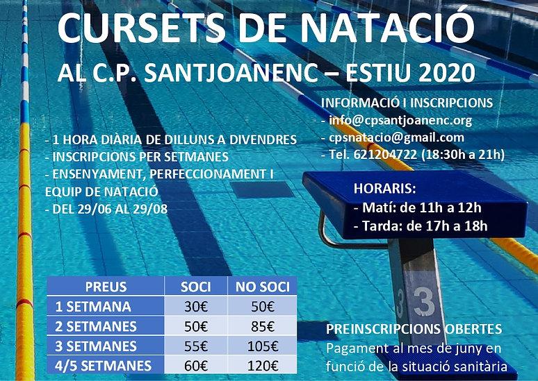CURSETS_NATACIÓ_2020_FOTO.jpg