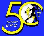 50 anys logo.jpg