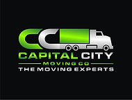 Capital City Moving Co.jpg
