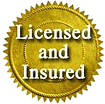 licensed_insured.png