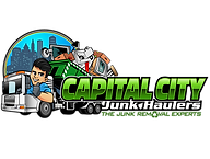 Capital%20city%20Junk%20Haulers_2020_edi