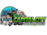 Capital city Junk Haulers