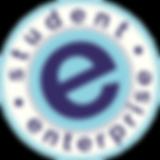 SE Stamp logo 2016 update.png