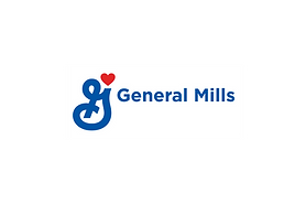GMills.png