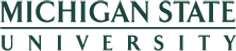 msu-wordmark-green-221x47.png