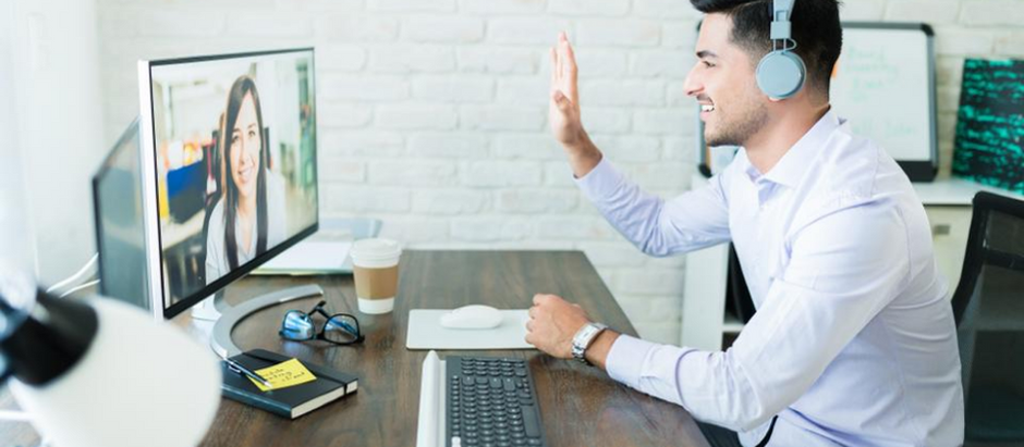 The Secret Benefits of Virtual Career Fairs