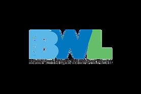 LBWL.png