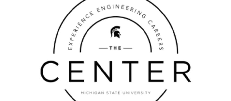 Let's Get Center-ed