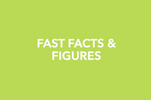 FAST FACTS IMAGE.png