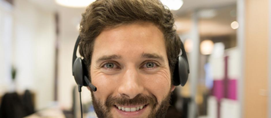 Virtual Career Fairs - Fantastic or Nightmare?