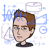 Andrew_Math_Bitmoji.png