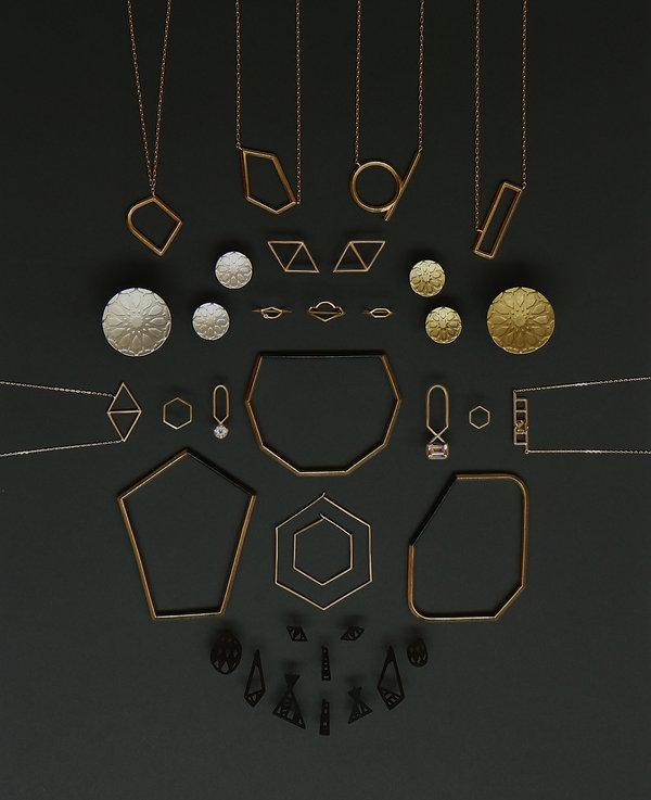 ma-products_3.jpg