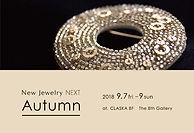 18NJnext_Autumn_600_412_0810.jpg