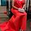 Thumbnail: Pre 'sent me Dress