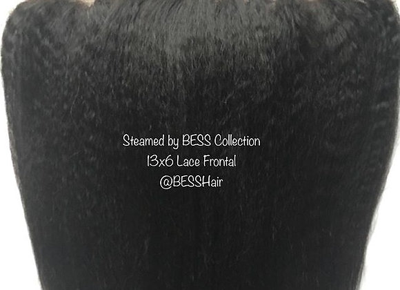 """12""""-16"""" BESS Lace Frontals"""