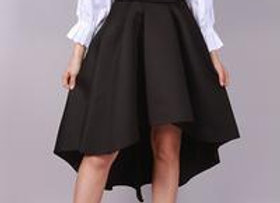 Stacy skirt