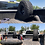 Thumbnail: DES Baja Trophy Truck Tire Rack - Chase Truck Tire Storage