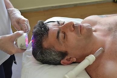 Espao Funcional Tratamento Esclerose Múltipla