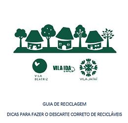 Espaço_Funcional_Guia_de_Reciclagem.png