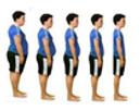 Espaço Funcional Obesidade