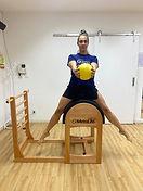 Espaço_Funcional_-_Pilates_001.jpg
