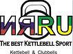 Logo NRRU OK peq.jpg