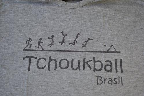 Tchoukball Brasil
