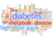 Treinamento Funcional Diabéticos e Cardiacos
