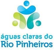 Espaço Funcional e Águas Claras do Rio Pinheiros