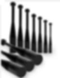 Espaço Funcional Curso Clubbell