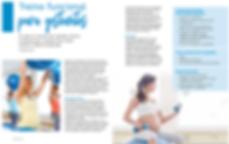 Espaço_Funcional_-_Revista_Mae_e_Cia_-_a