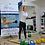 Thumbnail: Workshop Kettlebell Training