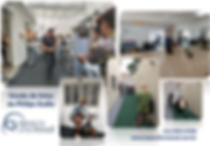 Espaço_Funcional_-_Sessão_de_fotos_Phili