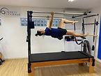 Espaço_Funcional_-_Pilates_002.jpg